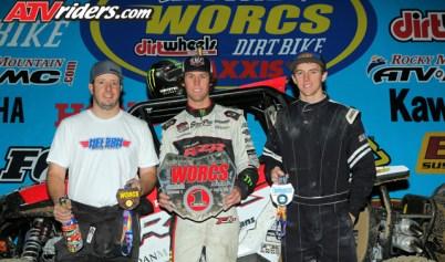 2015-01-worcs-racing-pro-sxs-pod