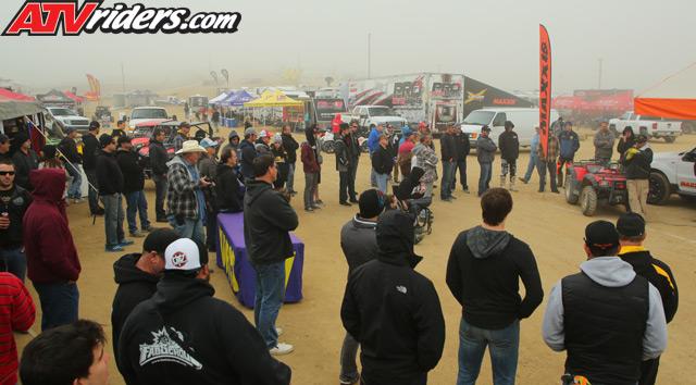 2015-01-worcs-sxs-racer
