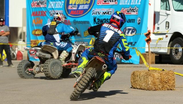 2015-02-gary-sutherlin-worcs-racing