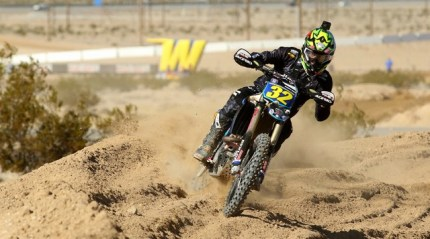 2015-02-robby-bell-worcs-racing