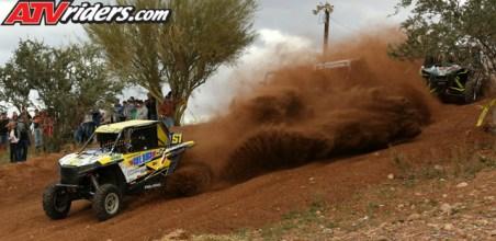 2015-03-mitch-guthrie-jr-pro-sxs-worcs-racing
