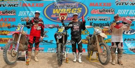 2015-04-pro-worcs-podium