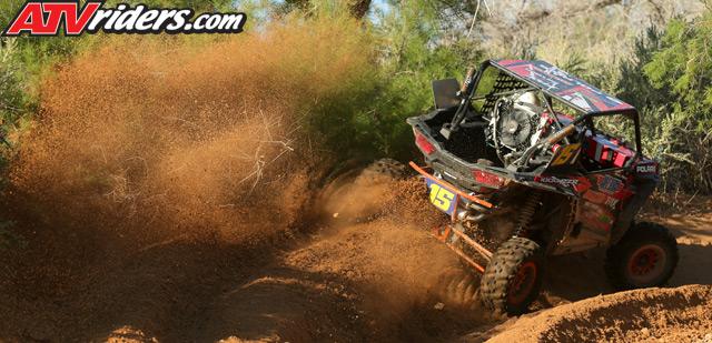 2015-04-ryan-piplic-worcs-racing