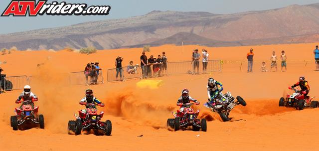 2015-05-david-haagsma-holeshot-worcs-racing