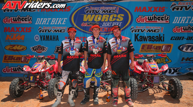 2015-05-pro-atv-podium-worcs-racing