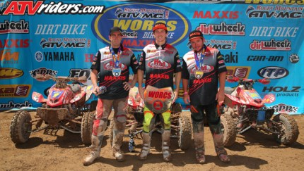 2015-06-pro-atv-podium-worcs-racing