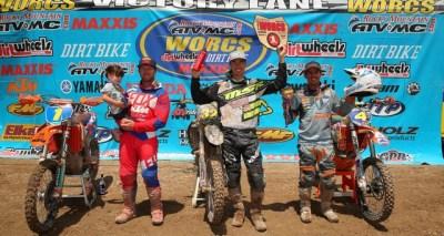 2015-06-pro-podium-motorcycle-worcs-racing