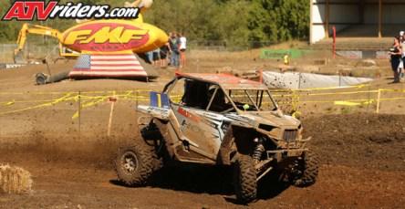 2015-07-beau-baron-sxs-worcs-racing