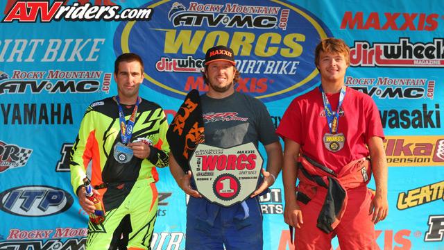 2015-07-pro-sxs-podium-worcs-racing