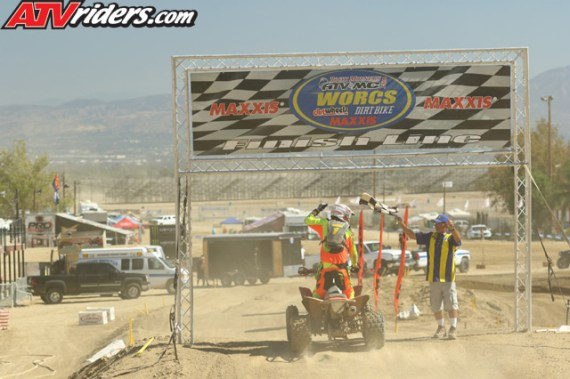 2015-08-beau-baron-win-atv-worcs-racing