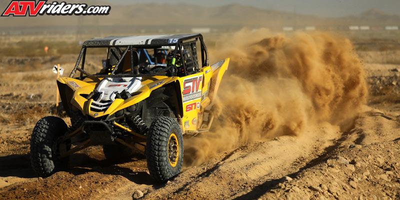2016-10-doug-eichner-sxs-worcs-racing