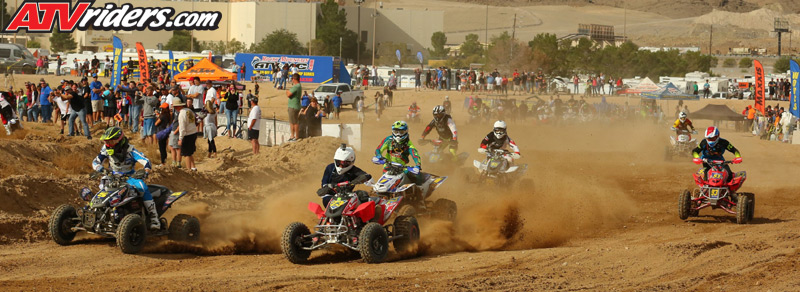 2016-10-robbie-mitchell-holeshot-atv-worcs-racing
