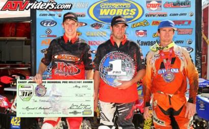 2013-05-pro-podium-7588