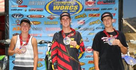 2013-06-pro-2-lites-podium