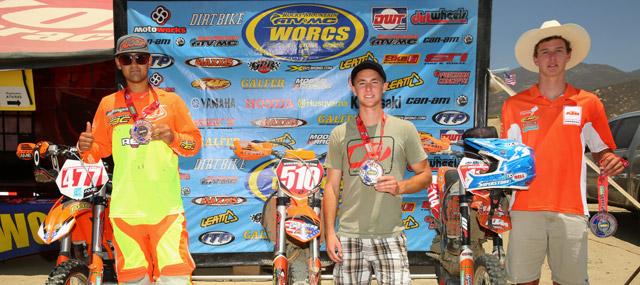 2013-06-pro-2-podium