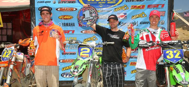 2013-06-pro-podium