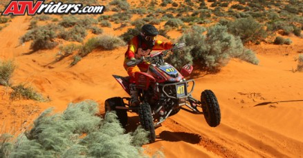 2014-04-josh-row-worcs-racing