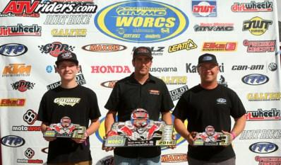2014-04-worcs-racing-sxs-podium