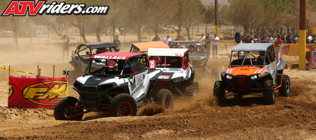 2014-05-casy-wallace-polaris-rzr