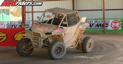 2014-05-mike-gardner-polaris-rzr