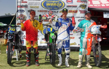 2014-05-worcs-pro-podium