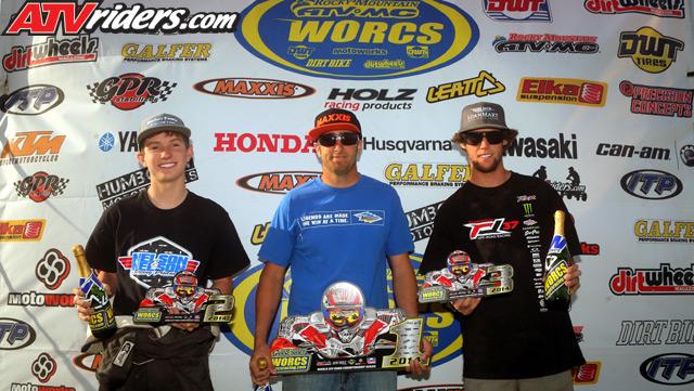 2014-05-worcs-sxs-podium