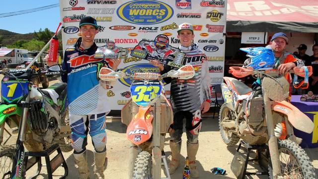 2014-08-pro-worcs-podium