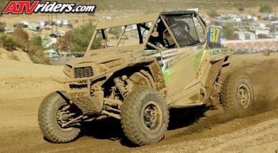 2014-08-rj-anderson-worcs-racing