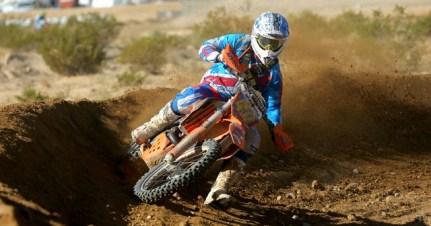 2014-09-travis-coy-worcs-racing