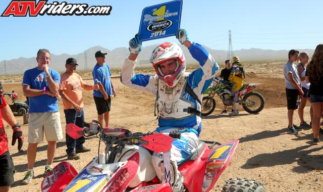 20141-09-beau-baron-worcs-champion