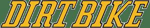 dirt-bike-logo-300x57