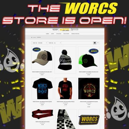 Instagram-2016-WORCS-Store-Open.jpg