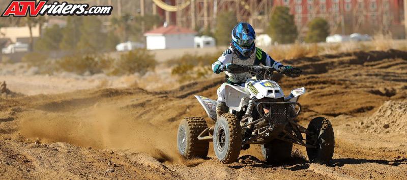 2017-02-jerry-maldonado-worcs-racing