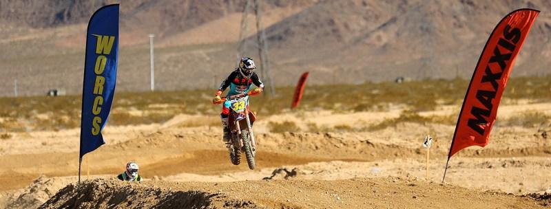 2017-02-taylor-robert-maxxis-motorcycle-worcs-racing