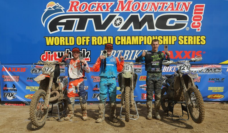 2017-03-bike-pro2-lites-podium-worcs-racing