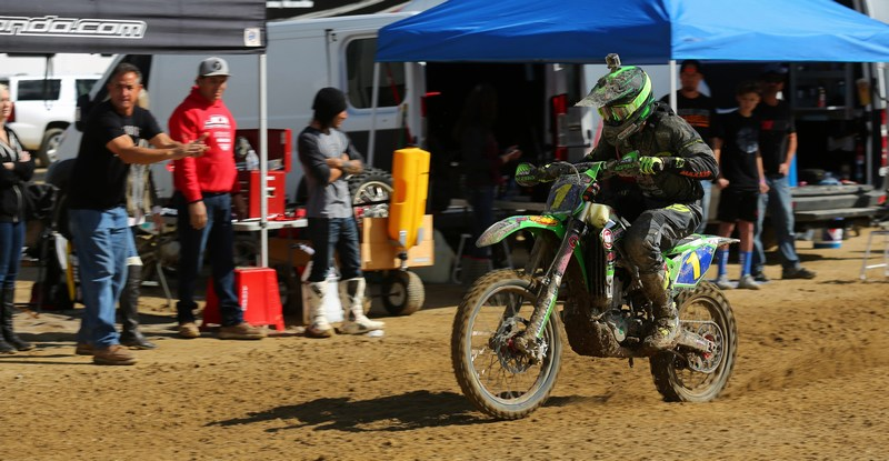 2017-03-robby-bell-worcs-racing