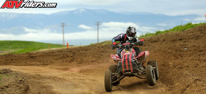 2017-03-tyler-benally-atv-worcs-racing