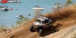 2017-04-matt-hancock-lake-worcs-racing