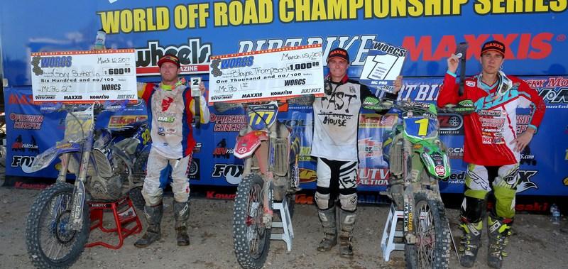 2017-04-podium-pro-bike-worcs-racing