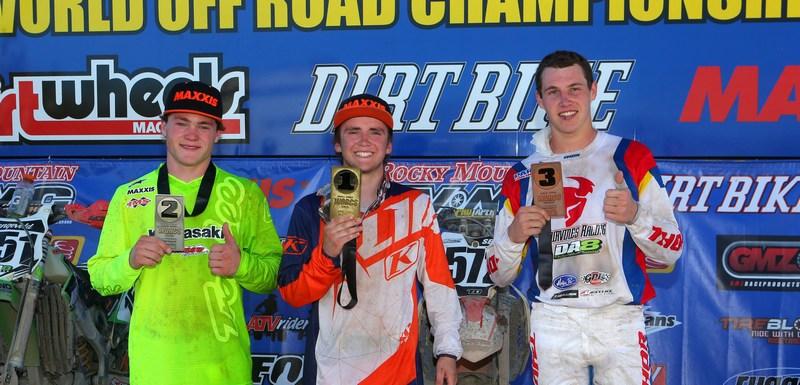 2017-04-podium-pro2-lites-bike-worcs-racing