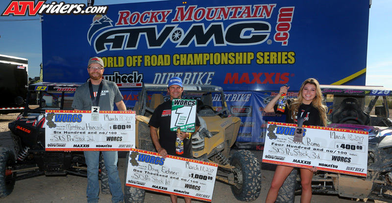 2017-04-pro-stock-sxs-podium-worcs-racing