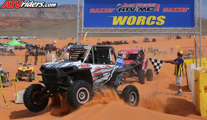 2017-07-ray-bulloch-pro-stock-win-utv-worcs-racing
