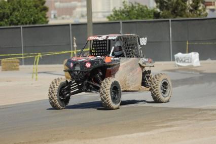 Casey Sims 2017 Round 6 Amateur Race Report (1)