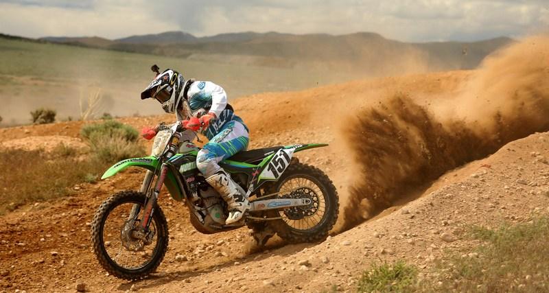 2017-07-clay-hengeveld-worcs-racing