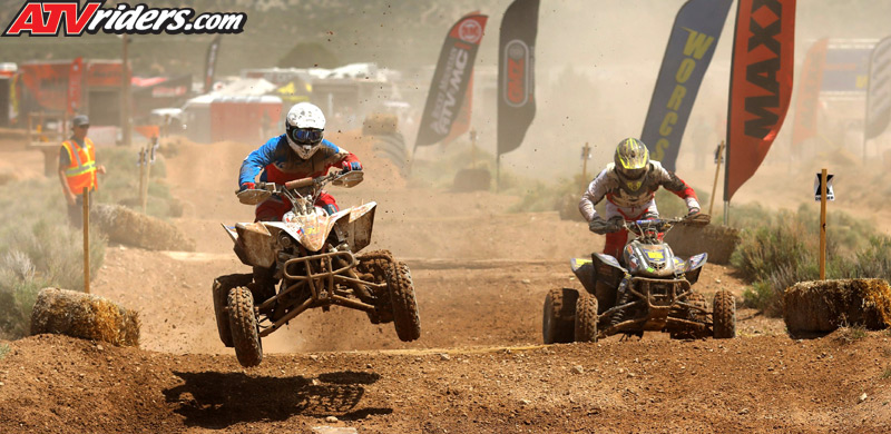 2017-08-collins-webster-robbie-mitchell-atv-worcs-racing
