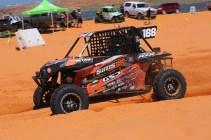 Casey Sims 2017 Round 7 Amateur Race Report (1)