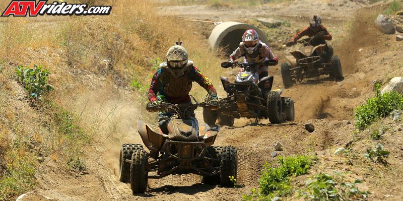 09-beau-baron-lead-atv-worcs-racing