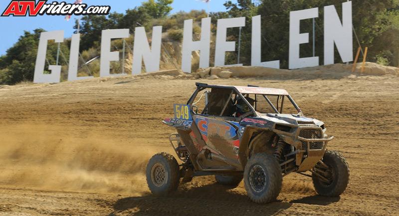 09-beau-baron-pro-sxs-worcs-racing
