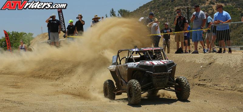 09-matt-hancock-pro-stock-sxs-worcs-racing