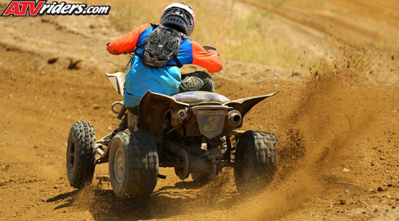 09-mike-sloan-atv-worcs-racing